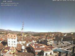 view from _test on 2019-10-15