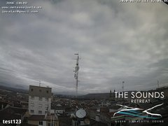 view from _test on 2020-01-22