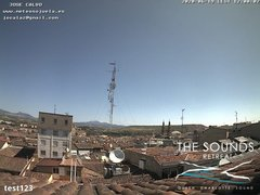 view from _test on 2020-06-19