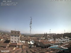 view from _test on 2020-07-23