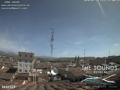 view from _test on 2020-07-24