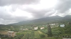 view from PKweather on 2020-05-22