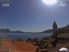 view from Baveno on 2019-09-09