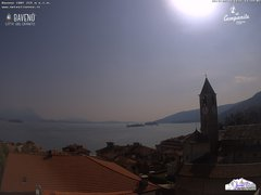 view from Baveno on 2019-09-16