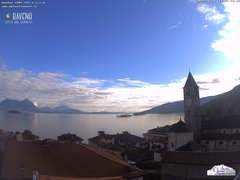 view from Baveno on 2019-11-28