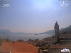 view from Baveno on 2020-06-01
