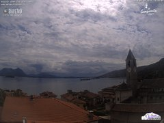 view from Baveno on 2020-06-08