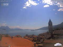 view from Baveno on 2020-06-29