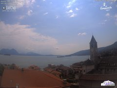view from Baveno on 2020-07-14
