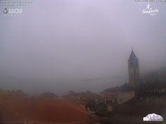 view from Baveno on 2020-10-23
