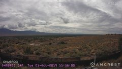 view from ohmbrooCAM on 2019-10-01