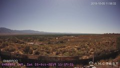 view from ohmbrooCAM on 2019-10-05