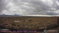 view from ohmbrooCAM on 2019-10-28
