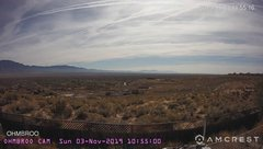 view from ohmbrooCAM on 2019-11-03