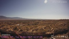 view from ohmbrooCAM on 2019-11-05
