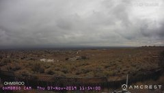 view from ohmbrooCAM on 2019-11-07