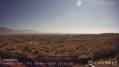 view from ohmbrooCAM on 2019-11-08