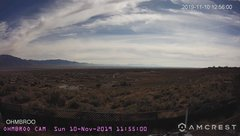 view from ohmbrooCAM on 2019-11-10