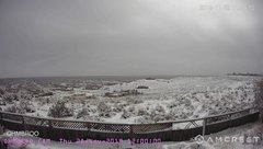 view from ohmbrooCAM on 2019-11-28
