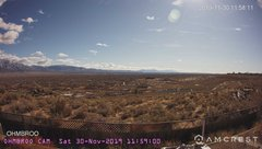 view from ohmbrooCAM on 2019-11-30
