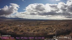 view from ohmbrooCAM on 2019-12-09