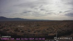 view from ohmbrooCAM on 2019-12-11