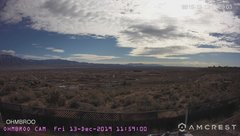 view from ohmbrooCAM on 2019-12-13