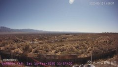 view from ohmbrooCAM on 2020-02-15