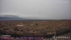 view from ohmbrooCAM on 2020-02-22