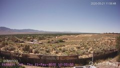 view from ohmbrooCAM on 2020-05-21