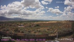 view from ohmbrooCAM on 2020-05-25