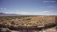 view from ohmbrooCAM on 2020-05-27
