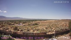 view from ohmbrooCAM on 2020-05-28