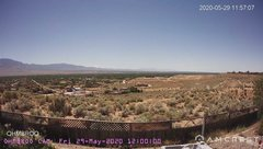 view from ohmbrooCAM on 2020-05-29