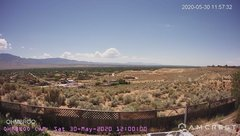 view from ohmbrooCAM on 2020-05-30