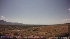 view from ohmbrooCAM on 2020-08-01