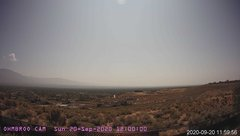 view from ohmbrooCAM on 2020-09-20