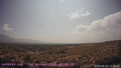 view from ohmbrooCAM on 2020-09-22