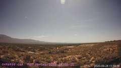 view from ohmbrooCAM on 2020-09-28