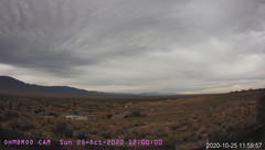 view from ohmbrooCAM on 2020-10-25