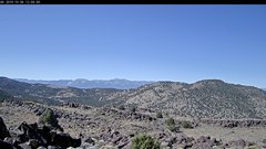 view from Highlands on 2019-10-06