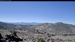 view from Highlands on 2019-10-10