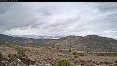 view from Highlands on 2020-03-16