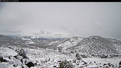 view from Highlands on 2020-03-17