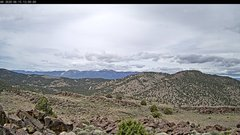 view from Highlands on 2020-06-15