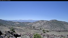 view from Highlands on 2020-06-22