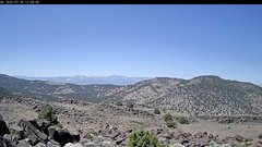 view from Highlands on 2020-07-30