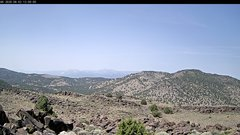 view from Highlands on 2020-08-02