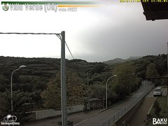 view from Baini Ovest on 2019-11-09