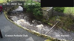 view from HortonBrantsGillCam on 2020-01-12